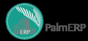 palmerp