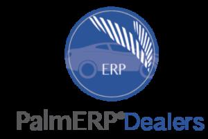 palmerp-dealers